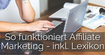 wie-funktioniert-affiliate-marketing