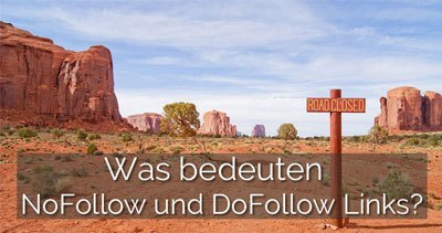 Was-sind-NoFollow-DoFollow-Links