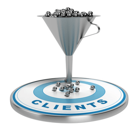 online_Marketing_Funnel