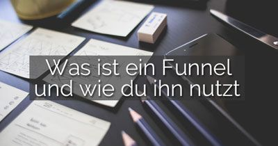 was-ist-ein-Marketing-Funnel