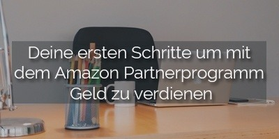amazon-partnerprogramm-erfahrungen