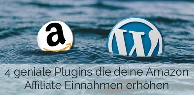 wordpress-plugin-amazon-partnerprogramm
